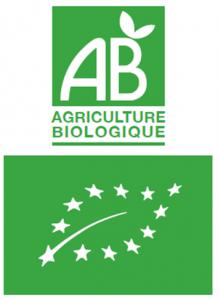 logo UE+AB