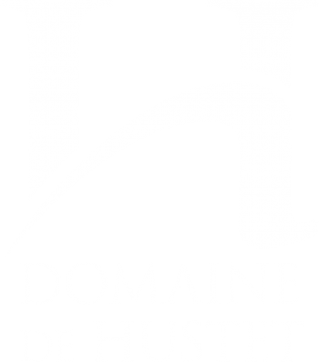 Domaine de Hustet